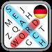 Download Wortsuche - Deutsch 1.7.0 APK