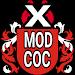 Download X COC MOD Latest 1.2.0 APK