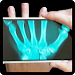 Download X Ray Prank Hand 0.0.4 APK