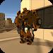Download X Ray Robot 1.3 APK