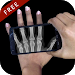 Download X-Ray Scanner Prank 1.9 APK
