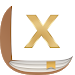 Download X viewer (X뷰어) - T life,만화,이북 1.1.4 APK