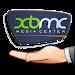 Download Kodi/XBMC Server (host) - Free 0.3.6 APK