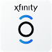 Download Xfinity Mobile 1.9.1.001 APK