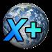 Download Flight Sim Remote Panel 1.4 APK