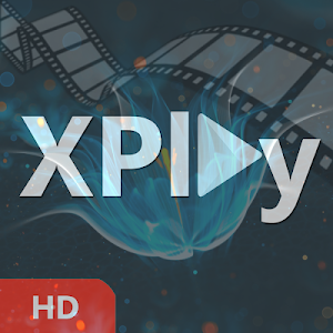 Download XPlay - Watch New Movies 2018 1.0.7 APK