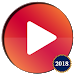 Download XX Video Player 2018 - MAX Player 2018 19.0 APK