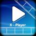Download XXX Video Player - HD X Video Player 1.0.2 APK