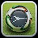 Download Xem bóng đá trực tiếp 1.0.2 APK