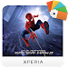 Download XPERIA™ The Amazing Spiderman2® Theme 1.2.0 APK