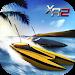 Download Xtreme Racing 2 – Motorboats RC boats 3D simulator 1.0.3 APK
