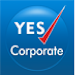 Download YES Corporate 1.5 APK