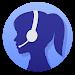 Download Yahoo!音声アシスト - 声でスマホをかんたん便利に! 3.3.1 APK