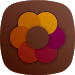 Download Yomira- Icon Pack 8.3 APK