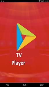 Download You TV Player 1.0 APK