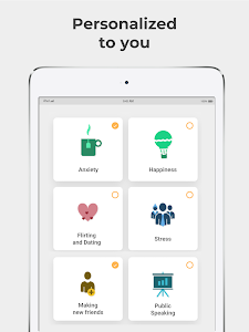 Download Youper - Anxiety & Depression 6.05.002 APK