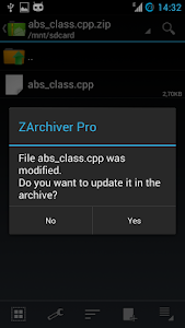download apk zarchiver pro