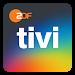 Download ZDFtivi für Kinder  APK