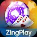 Download Tú Lơ Khơ - Tá Lả - Phỏm - Ta la ZingPlay 2.7.16 APK