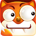 Download Cổng game ZingPlay - Game bài - Game cờ - Tiến lên 3.2.4 APK