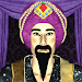 Download Zoltar fortune telling 3D 1.4.5 APK