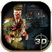 Download Zombie Combat Sniper Escape 1 APK