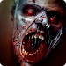 Download Zombie Dead Assault Target 1.1 APK