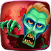 Download Zombie Escape 1.2.2 APK