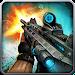 Download Zombie Frontier 1.31 APK