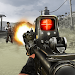 Download Zombie Hell 2 - FPS Shooting 1.41 APK