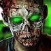 Download Zombie Shooter Hell 4 Survival 1.35 APK