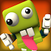 Download Zombie Rush 3 APK
