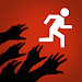Download Zombies, Run! (Free)  APK