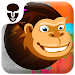 Download Zoo Life 1.1.3 APK
