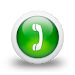 Download a Quick Call - Simple contacts 4.00 APK