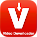 Download all video free downloader hd 1.0 APK