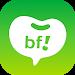 Download beanfun! 1.8.3 APK