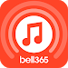 Download bell365 2.00.65 APK