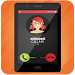 Download call free guide 1.0 APK