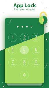 screenshot of call recorder version 3.0