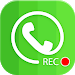 Download call recorder 3.0 APK