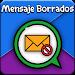 Download como recuperar mensajes 1.0 APK