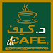 Download dr.CAFE Coffee 1.8.5 APK