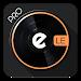 Download edjing PRO LE - Music DJ mixer 1.5.2 APK