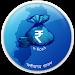 Download ekoshlite 1.1 APK