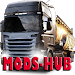 Download euro truck simulator 2 моды 0.1 APK