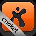 Download fanatix cricket - ESPNcricinfo 3.6.1 APK