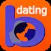Download fast badoo free dating tips badoo APK