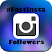 Download #fastinstafollowers 1.0.4 APK