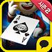 Download 애니팡 포커 2.0.61 APK